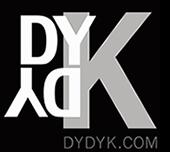 Dydyk Photography